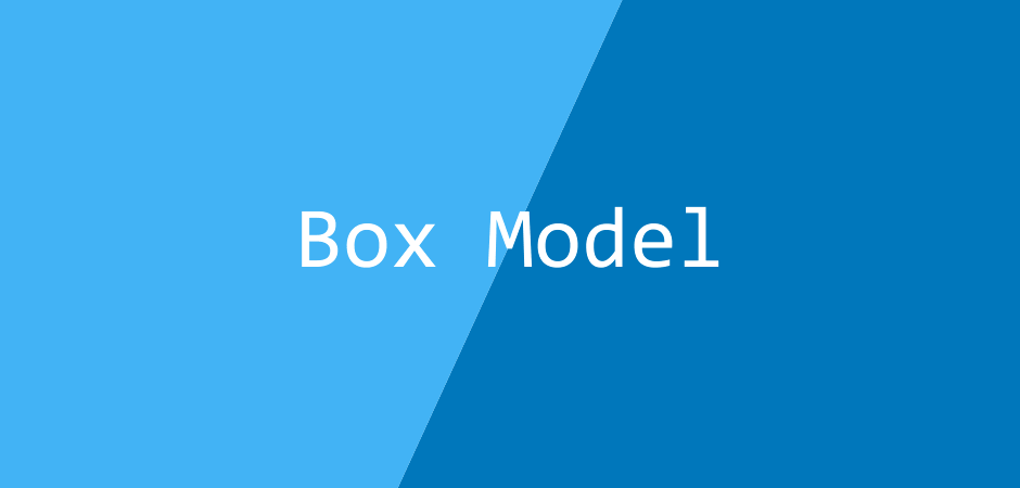 Impaginare elementi con il box model